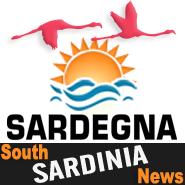 sardegna-copyright-logo