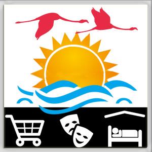 IDEA Sardegna - MarketPlace - Portiamo un'Isola a casa Tua